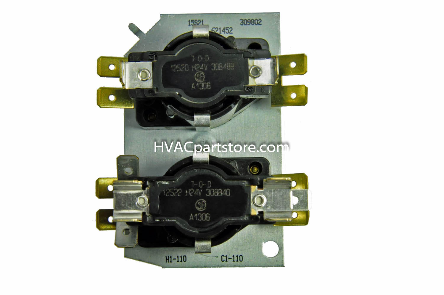 411597 Tempstar Not Heating Set Temperature likewise Watch additionally Icp Tempstar Furnace Flame Sensor Rod Pse Tr1 9276480 together with Carrier Programmable Thermostat Wiring Diagram additionally Lennox Heat Pump Wiring Diagram. on tempstar furnace parts diagram