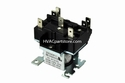 B1370751 Goodman combustion motor relay