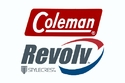 Coleman-Evcon-York-Source1-Revolv