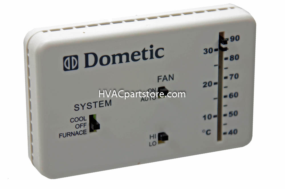 Dometic Thermostat Wiring Diagram also Coleman 13500 Btu Roof Air Conditioner Top Unit P 28745 also 330 further RV Electricity in addition Dgaa056bdtb Coleman Gas Furnace Parts. on coleman rv ac parts diagram