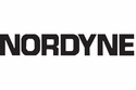 Nordyne-Intertherm-Miller