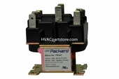 PR341 Packard Switching Relay 110/120 Coil Voltage