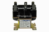 PR343 Packard Switching Relay 24 Coil Voltage