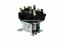 PR344 Packard Switching Relay 110-120 Coil Voltage