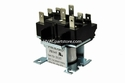 PR345 Packard Switching Relay 208-240 Coil Voltage
