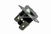 PRL250 Packard Limit Switch Manual Reset L250