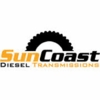 Suncoast Clutches and Converters for Allison Transmissions