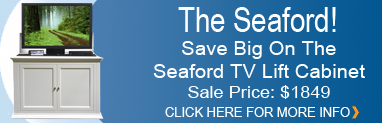 Seaford Sale!