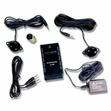 IR Repeater Kit