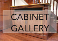 Pop Up TV Cabinet Photo Gallery