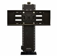 Whisper Lift II� PRO Advanced Swivel TV Lift