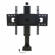 Touchstone WhisperLift 3s Advanced Flat Screen TV Lift Mechanism with Swivel