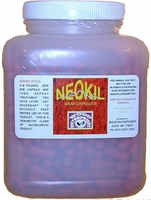 "Neokil  1000 capsules  <p style=""font-family:arial;color:purple;font-size:10px;"">(click here to see pricing)"