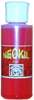 Neokil  2oz. dropper bottle