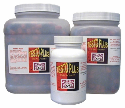 "Testo Plus <p style=""font-family:arial;color:purple;font-size:10px;"">(click here to see pricing)"