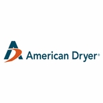 American Dryer Home