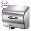 CPC9-SS (Stainless Steel) Kills germs