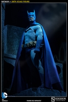 Batman Sixth Scale