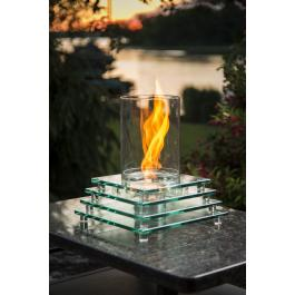 Harmony Table Top Fire Pit