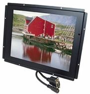 "Accele Custom (LCDM104SVGA) 10.4"" TFT LCD Screen Monitor"