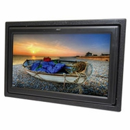"Accele Custom (LCDP7NB) 7"" TFT LCD Wide Screen Monitor"
