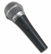 Acesonic (PX-88) PerformMax Professional Dynamic Vocal Microphone
