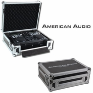 American Audio (CK Case) Durable Case for CK800 & CK1000
