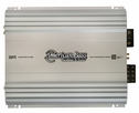 American Bass (SQ-475) 800w Max, 4 x 75w @ 4 Ohm Amplifier
