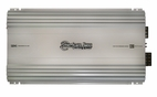 American Bass (SQ-945) 1600 Watts Max Amplifier