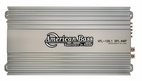 American Bass (VFL-120.1) 2800 Watt RMS Mono Block 1 Ohm Stable Amplifier