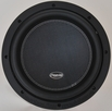 "American Bass (XR 12D4) 12"" 1200W RMS DVC 4 Ohm Subwoofer"