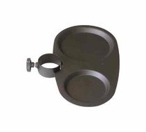 Audio 2000 (ACC420X-01) Ash Tray/ Cup Holder