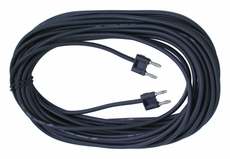Audio 2000 (ADC284A-20) Speaker Cables, 100ft (30.5M) 12AWG, Banana