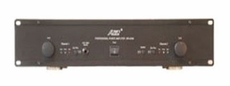 Audio 2000 (APA9203) Power amp, mono, 500w (max/300w(rms)