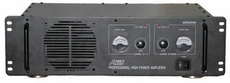 Audio 2000 (APA9260) 3U 3200w Max, 2 x 600w @ 8 Ohm Stereo Power Amplifier