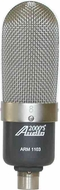 Audio 2000 (ARM1103) Professional Ribbon Microphone