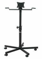 Audio 2000 (AST420X) Flat Panel TV/ Monitor Stand