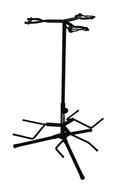 Audio 2000 (AST4333) Triple-Guitar Stand