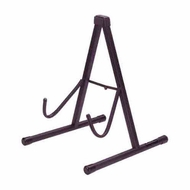 Audio 2000 (AST434) Electric Guitar Stand
