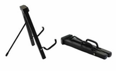 Audio 2000 (AST4341) Electric Guitar Stand