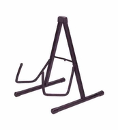 Audio 2000 (AST435) Classical Guitar Stand