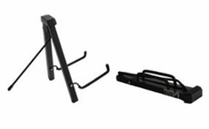 Audio 2000 (AST4351) Classical Guitar Stand
