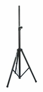 Audio 2000 (AST440B) Extra Heavy Load Speaker Stand