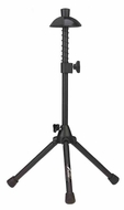 Audio 2000 (AST449) Trumpet Band/ Orchestra Instrument Stands