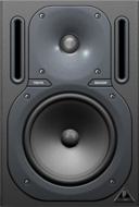 Behringer (B2030P) High-Resolution, Ultra-Linear Reference Studio Monitor