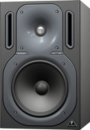 Behringer (B2031A) High-Resolution, Active 2-Way Reference Studio Monitor