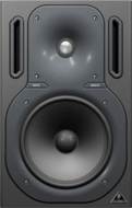 Behringer (B2031P) High-Resolution, Ultra-Linear Reference Studio Monitor