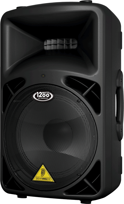 speakers guitar center. behringer (b812neo) dsp-controlled 1,200-watt 12\ speakers guitar center