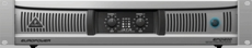 Behringer (EPQ1200) Professional 1,200-Watt Light Weight Stereo Power Amplifier with ATR (Accelerated Transient Response) Technology