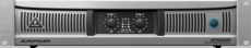 Behringer (EPQ2000) Professional 2,000-Watt Light Weight Stereo Power Amplifier with ATR (Accelerated Transient Response) Technology